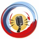 Logo da emissora Mogi Gospel