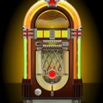 Logo da emissora Radio Miled Music Oldies