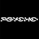 Logo da emissora Radio Miled Music Psycho