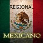 Logo da emissora Radio Miled Music Regional