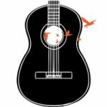 Logo da emissora Radio Miled Music Trova