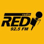 Logo da emissora Radio Red 92.5 FM