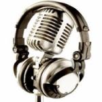 Logo da emissora Station Vibe