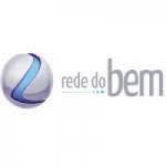 Logo da emissora Rádio Rede do Bem 91.1 FM