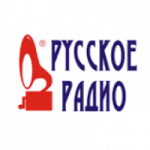 Logo da emissora Pycckoe