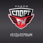 Logo da emissora Radio Sport 89.5 FM