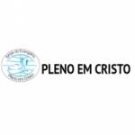 Logo da emissora Rádio Pleno 103.5 FN