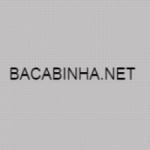 Logo da emissora Bacabinha Net