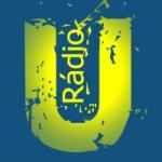 Logo da emissora Rádio Urbana Gospel