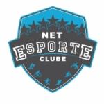 Logo da emissora Rádio NEC