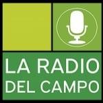 Logo da emissora La Radio Del Campo