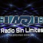 Logo da emissora NQ Radio 90.1 FM 640 AM