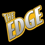 Logo da emissora WKGE 850 AM