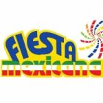 Logo da emissora Radio Fiesta Mexicana 90.9 FM