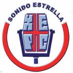 Logo da emissora Radio Sonido Estrella 890 AM 89.9 FM