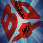 Logo da emissora Rádio Box Hits