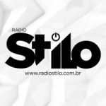 Logo da emissora Rádio Stilo