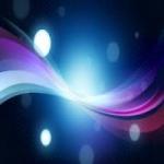 Logo da emissora Skema 1