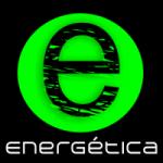 Logo da emissora Rádio Energética Online