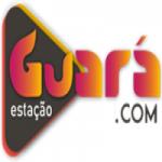 Logo da emissora Estação Guará