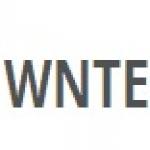 Logo da emissora WNTE 89.5 FM