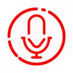 Logo da emissora Rádio Voz Comunitária 87.9 FM