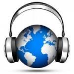 Logo da emissora Web Rádio Carnaúba Net