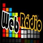 Logo da emissora Web Rádio Novo Tempo PB