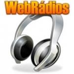 Logo da emissora Rádio Novo Tempo PB