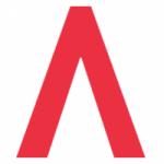 Logo da emissora Radio Atica 91.0 FM
