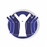 Logo da emissora IP Nacões