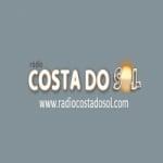 Logo da emissora Rádio Costa do Sol