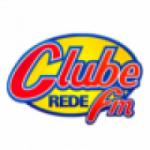 Logo da emissora Rádio Clube 103.9 FM