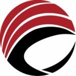 Logo da emissora Web Rádio Emballus