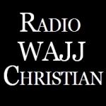 Logo da emissora WAJJ 89.3 FM