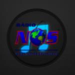 Logo da emissora RadioNos Chorinho e Cia Channel
