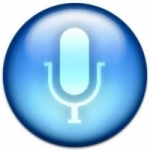 Logo da emissora Rádio Vida Net