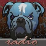 Logo da emissora WDOG 93.5 FM - 1460 AM
