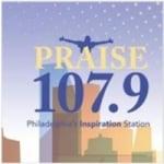 Logo da emissora WPPZ 103.9 FM