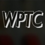 Logo da emissora WPTC 88.1 FM