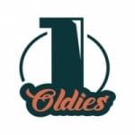 Logo da emissora 1 Oldies