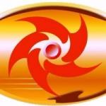 Logo da emissora Web Estrela FM