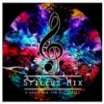 Logo da emissora Stillus Mix