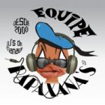 Logo da emissora Papaxana's Hits