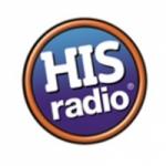 Logo da emissora WLFJ 89.3 FM