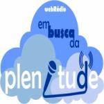 Logo da emissora Em Busca da Plenitude