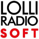 Logo da emissora Lolli Radio Soft