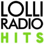 Logo da emissora Lolli Radio Hits