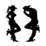 Logo da emissora Rádio Frequência Online