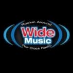 Logo da emissora WIMU 90.1 FM